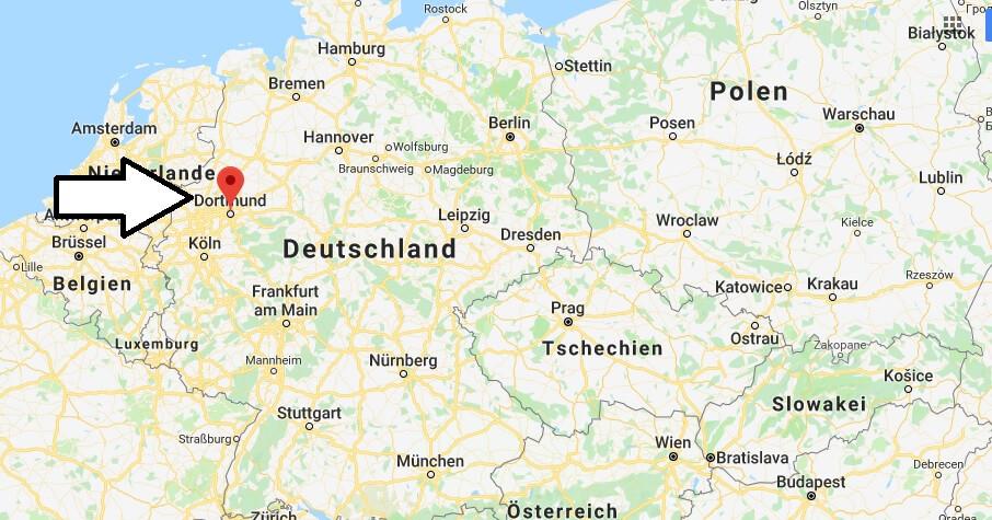 In Welchem Bundesland Liegt Frankfurt