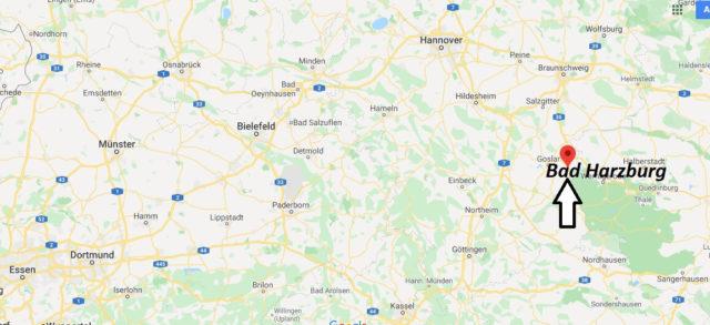 In Welchem Bundesland Liegt Bonn