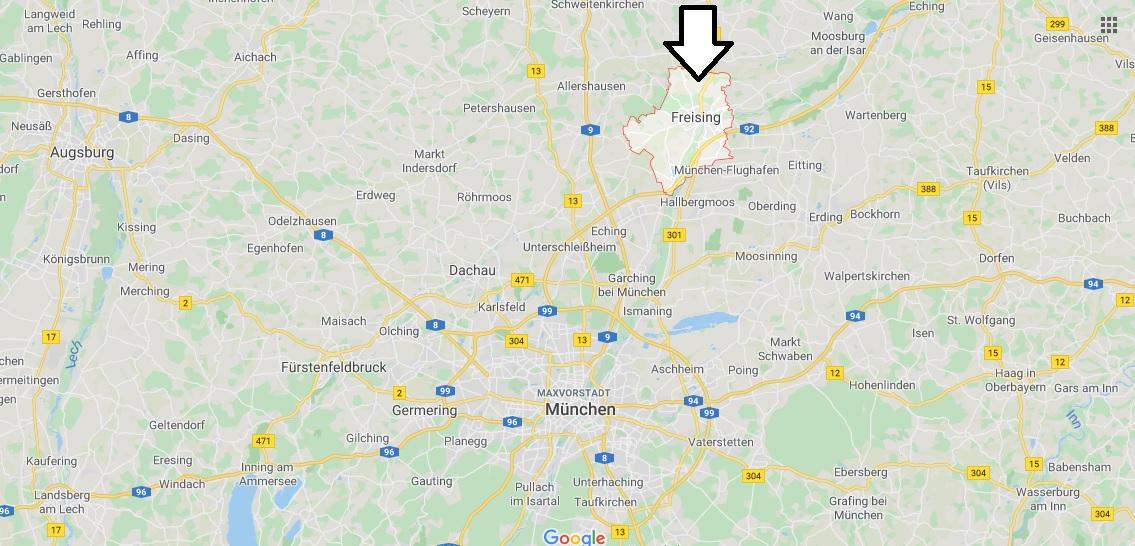In Welchem Bundesland Liegt Flensburg