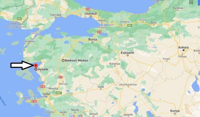 Wo liegt Oppenau - Wo ist Oppenau (Postleitzahl 77728)