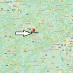 Stadt Rhens