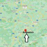 Stadt Rodewisch