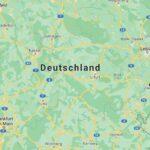 Wo ist Rochlitz (Postleitzahl 09306)