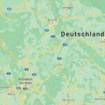 Stadt Saalfeld