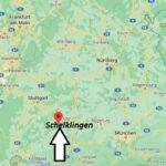Stadt Schelklingen