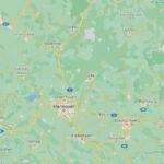 Wo ist Salzwedel (Postleitzahl 29410)