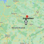 Stadt Schönebeck