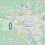 Wo ist Seelze (Postleitzahl 30926)