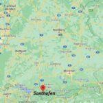 Stadt Sonthofen