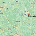 Stadt Spangenberg