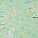 Stadt Springe