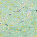Stadt Steinheim