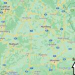 Welcher Landkreis ist Simbach am Inn