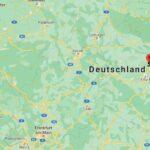 Wo ist Sömmerda (Postleitzahl 99610)