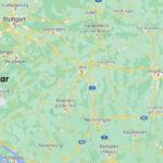 Stadt Sulz am Neckar