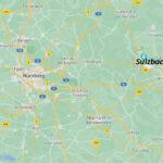 Stadt Sulzbach-Rosenberg