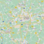 Stadt Taunusstein