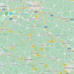 Stadt Tecklenburg