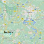 Stadt Teuchern