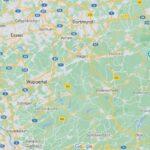 Wo ist Sundern (Postleitzahl 59846)