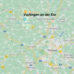 Stadt Vaihingen an der Enz