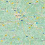 Stadt Velburg