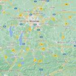 Wo ist Traunstein (Postleitzahl 83278)