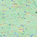 Stadt Viechtach