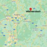 Stadt Wächtersbach