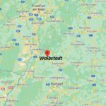 Stadt Waibstadt