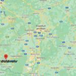 Stadt Waldmohr