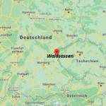 Stadt Waldsassen