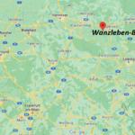 Stadt Wanzleben-Börde