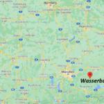 Stadt Wasserburg am Inn