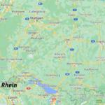 Stadt Weil am Rhein