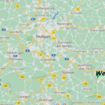 Stadt Weilheim an der Teck