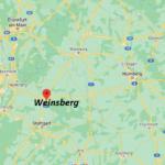 Stadt Weinsberg
