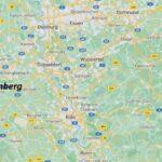 Wo ist Wassenberg (Postleitzahl 41849)