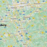 Wo liegt Wassenberg