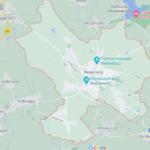 In welchem Bundesland liegt Westerburg