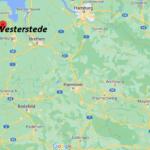 Wo ist Westerstede (Postleitzahl 26655)