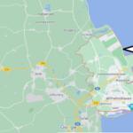 In welchem Bundesland liegt Wilhelmshaven