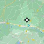 In welchem Bundesland liegt Wittenberg