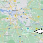 Wo ist Winsen (Luhe) (Postleitzahl 21423)