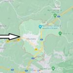 In welchem Bundesland liegt Zella-Mehlis